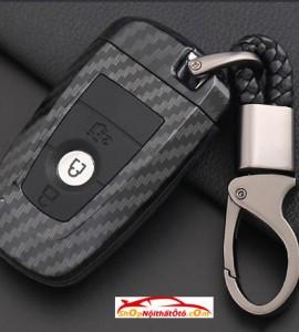 Ốp chìa khóa ô tô Ford Ranger, Everest, EcoSport