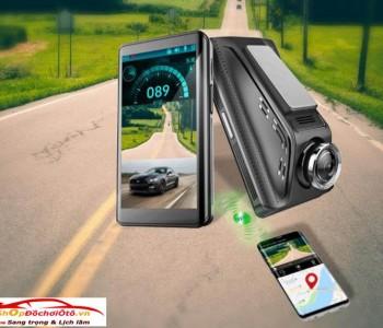 Camera hành trình Acumen XD08
