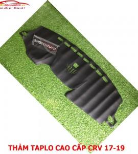 Thảm chống nắngTaplo Honda CRV