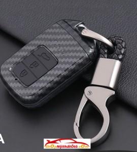 Ốp chìa khóa ô tô Honda Crv, Honda City