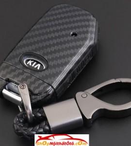 Ốp chìa khóa ô tô Kia Cerato 2019