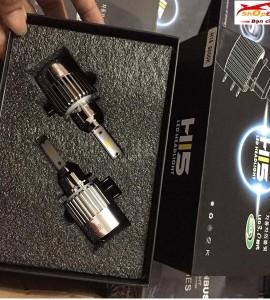 Bóng đèn led ô tô GPNE H15