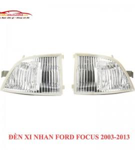 Đèn xi nhan gương Focus 2003 – 2013