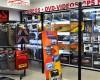 Kinh nghiệm mở cửa hàng nội thất ô tô