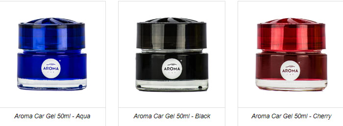 AromaCarGel50ml-1