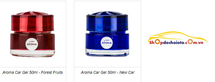 AromaCarGel50ml-2