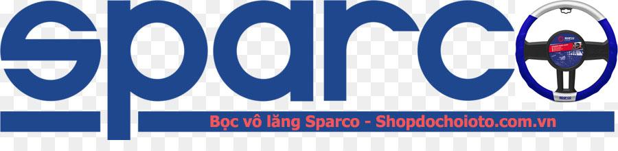 Bọc vô lăng chính hãng Sparco