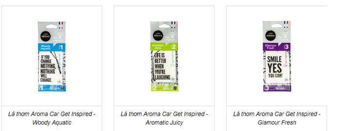la-thom-aroma-new-1