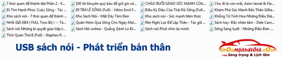 USB-sach-noi-phat-trien-ban-than