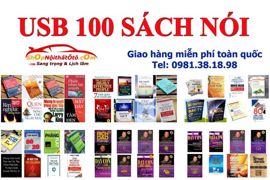 USB sách nói, sách nói, USB sách nói kinh doanh, sách nói kinh doanh, usb sach noi, sach noi