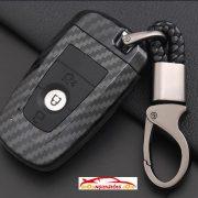 Ốp chìa khóa Ford Ranger, Ốp chìa khóa ô tô Ford Everest, Ốp chìa khóa ô tô EcoSport, Ốp chìa khóa Ford