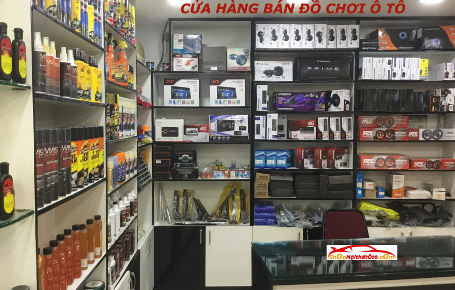 Cửa hàng bán đồ chơi ô tô cao cấp, bán đồ chơi ô tô cao cấp, đồ chơi ô tô cao cấp, Cửa hàng bán đồ chơi ô tô, Cửa hàng bán đồ chơi ô tô chính hãng