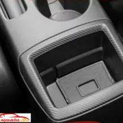 Hộp tỳ tay Mazda 2, hộp tỳ tay mazda 2 tphcm, hộp tỳ tay mazda 2 hatchback, hộp tỳ tay mazda 2 2018, hộp tỳ tay mazda 2 2015, bệ tỳ tay xe mazda 2, hộp tỳ tay cho mazda 2 all new, ốp tỳ tay mazda 2, hop ty tay mazda 2 2017, Hộp tỳ tay Mazda 2 2019