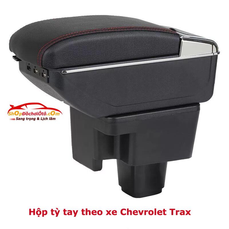 Hộp tỳ tay Chevrolet Trax, Hộp tỳ tay Trax, Hộp tỳ tay Chevrolet Trax, bệ tỳ tay Chevrolet Trax, bệ tỳ tay Trax, hộp tỳ tay