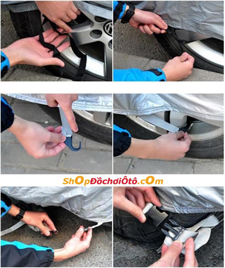 bạt phủ xe ô tô, bạt phủ xe bán tải, bạt trùn xe ô tô, bạt trùm ô tô, bap phủ ô tô, bạt ô tô