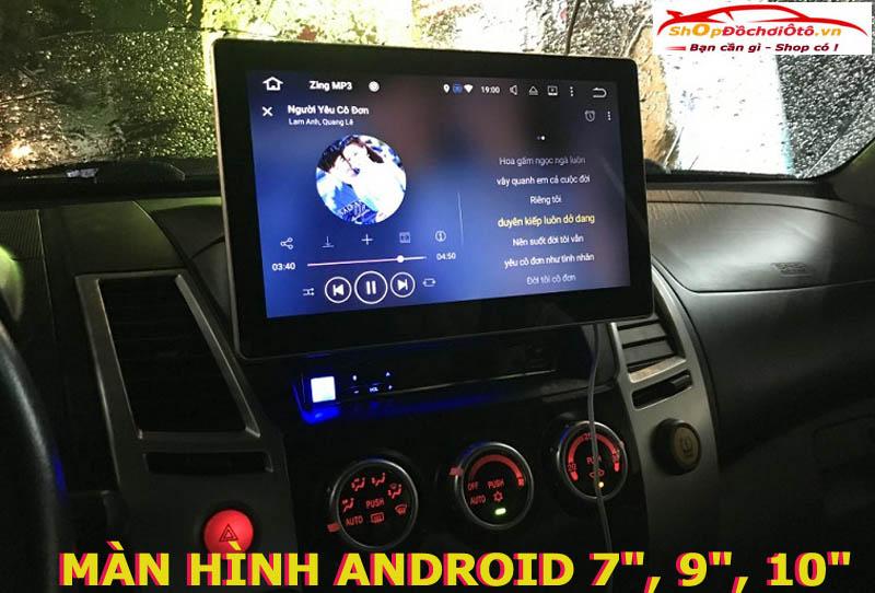 Màn hình ô tô Android chính hãng, Màn hình ô tô Zestech, Màn hình ô to 10 inch, Màn hình xe hơi chính hãng, Màn hình android ô to tốt nhất, Màn hình ô tô i10, Đầu nghe nhạc trên ô tô, Màn hình ô tô Kia Morning, Các loại màn hình trên ô tô, màn hình ô tô, màn hình ô tô android