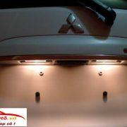Đèn led trần ô tô, đèn led ô tô, đèn led lắp trần ô tô, bóng đèn led trần ô tô, thay bóng led trần ô tô, đèn led lắp trần, đèn led trần, bóng đèn led ô tô