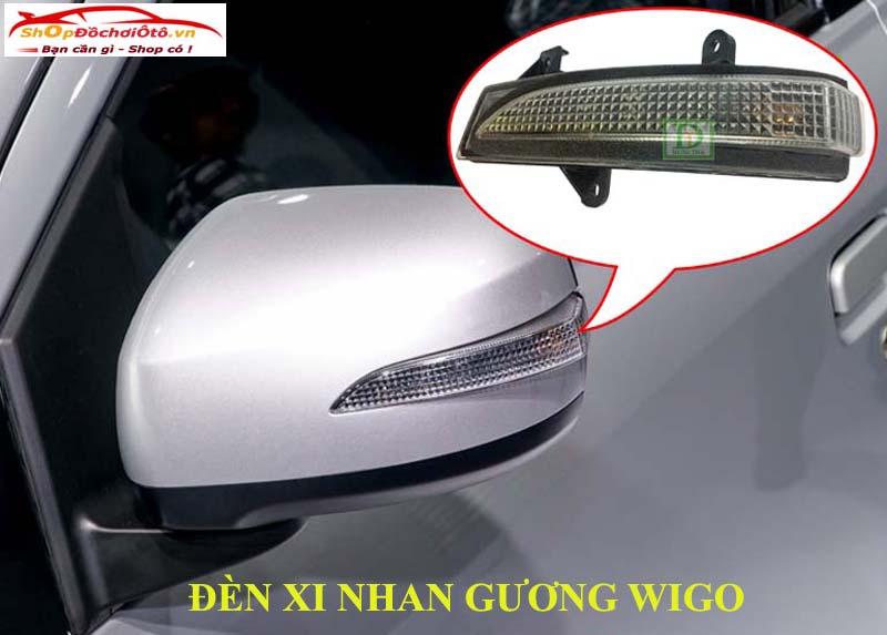Đèn xi nhan gương Wigo, Đèn xi nhan gương Toyota Wigo, Đèn xi nhan gương chiếu hậu Wigo, thay Đèn xi nhan gương Wigo, Đèn xi nhan gương Toyota, Đèn xi nhan gương chiếu hậu Toyota