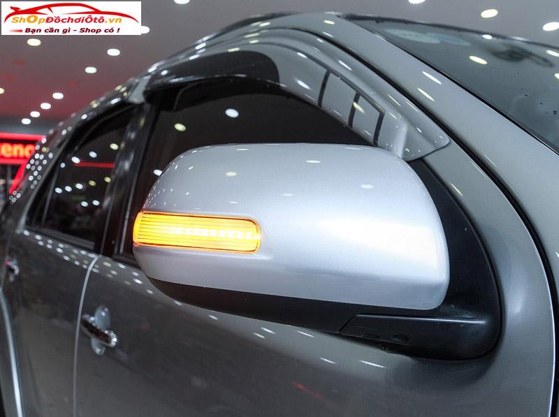 Thay đèn xi nhan gương ô tô, Thay đèn xi nhan gương , Thay đèn xi nhan, Thay đèn xi nhan ô tô, Thay đèn xi nhan, đèn xi nhan gương ô tô, đèn xi nhan gương, đèn xi nhan ô tô, đèn xi nhan gương ô tô chính hãng