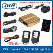 Chìa khóa thông minh Start Stop OVI PKE, Chìa khóa thông minh Start Stop PKE, Chìa khóa thông minh Start Stop, Chìa khóa thông minh, Chìa khóa thông minh smartkey, Chìa khóa thông minh Start/Stop, Chìa khóa thông minh StartStop,Start Stop OVI, Start Stop PKE, Start Stop OVI PKE