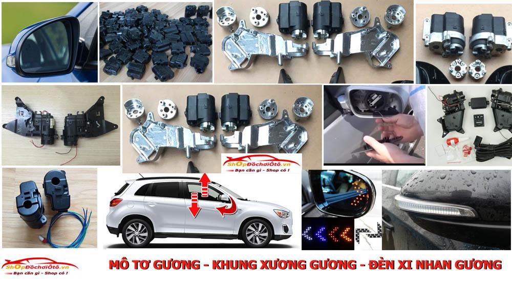 Mô tơ gương ô tô, Mô tơ gập gương ô tô, Thay mô tơ gương ô tô, Giá độ gương gập điện, Cách đấu gập gương, Motor gập gương Kia Morning, Mô tơ gập gương ô tô, Mô tơ gập gương I10, Cấu tạo gương chiếu hậu ô tô, Mô tơ gương Mazda 3, Giá mô tơ gương ô tô, Cách đấu gập gương, Thay mô tơ gương ô to, Giá độ gương gập điện, Cấu tạo gương chiếu hậu ô tô, Motor gập gương, Mô tơ gập gương ô tô, Cách sửa gương chiếu hậu ô to