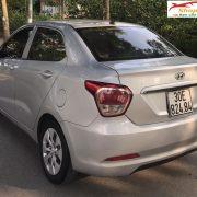 Bán xe Hyundai i10 cũ giá rẻ tại Hà Nội, Bán xe ô tô cũ, Bán xe ô tô đã qua sử dụng, Bán ô tô cũ giá rẻ, Bán xe ô tô cũ tại Hà Nội, Bán xe ô tô đã qua sử dụng tại Hà Nội, Bán ô tô cũ giá rẻ tại Hà Nội,Bán xe Hyundai i10 cũ, Bán xe Hyundai i10 cũ giá rẻ, Bán xe Hyundai i10 cũ tại Hà Nội, Bán xe i10 cũ