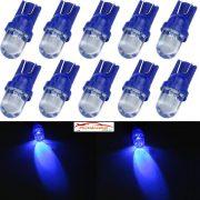 Đèn led T10, led T10 siêu sáng, bóng đèn t10, led t10, bóng led t10, t10 cao cấp, led t10 chính hãng, led t10 ô tô