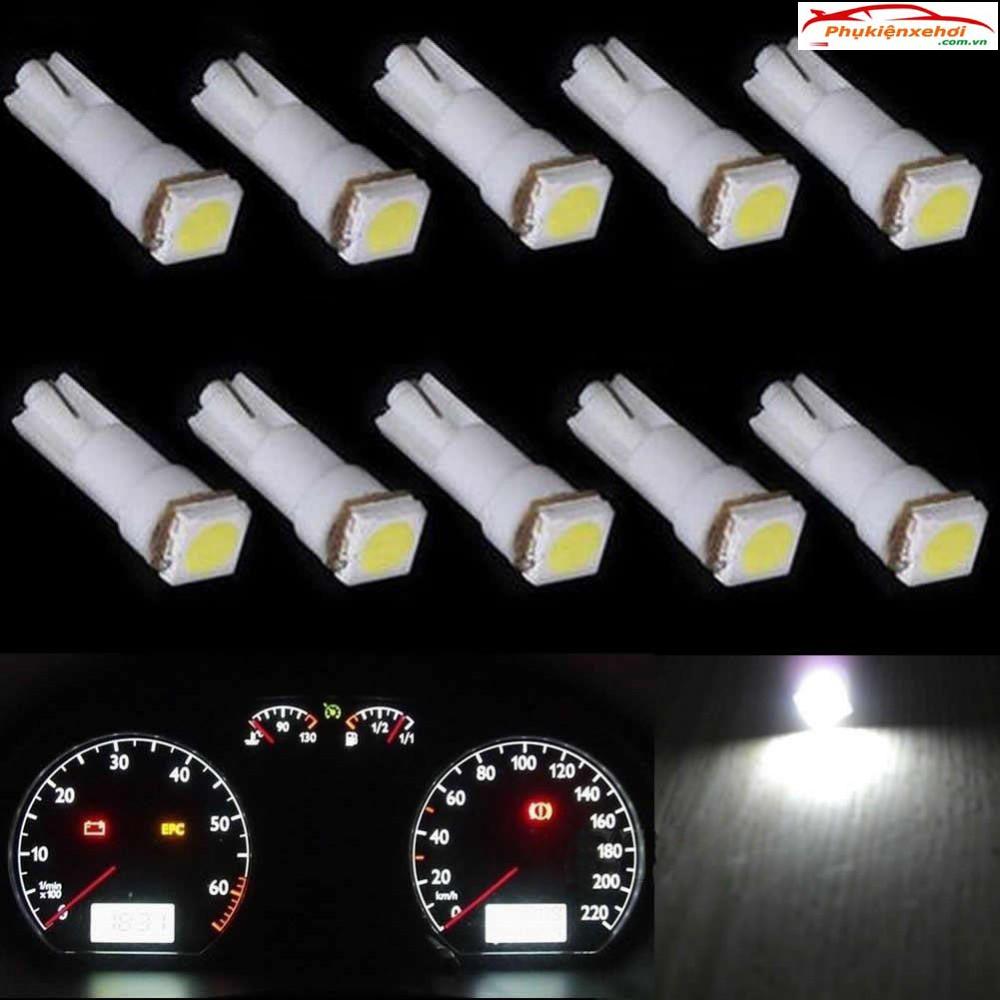 Bóng led t5, led t5, đèn led t5 dùng cho ô tô, Bóng led t5 cao cấp, led t5 siêu sáng, đèn led t5, đèn nội thất ô tô, led t5, Bóng led t 7, led t 4.7, đèn led t 4.7